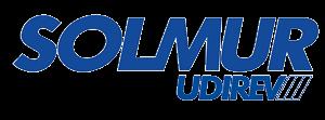 logo solmur peinture